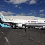 Travelspan adds additional aircraft, wants Guyanese flight attendants