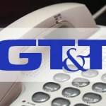 Govt. blocking GT&T from expanding