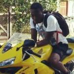 Linden biker dies in accident at Kara Kara bridge