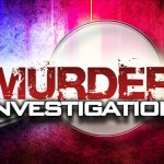 Linden man stabbed to death by girlfriend's ex-lover