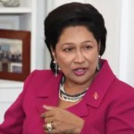 Security is key to CARICOM's development  -T&T PM