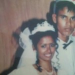 Man strangles wife, then hangs himself at Non Pariel