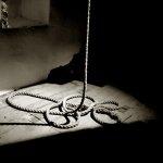 13-year-old Enmore boy found hanging