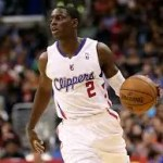 GABF reaches out to Clippers star to represent Guyana