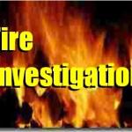 Turkeyen man killed in early morning fire