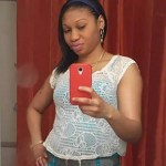 Dismembered body found in Long Island believed to be missing Guyanese woman