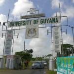 Government gives green light for UG student loans