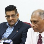 T&T Minister dismisses concerns of his countrymen about Guyana investment