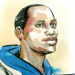 Guyanese man found guilty of double 2nd degree murder in Canada