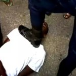 Rogue cops are a reflection of society  -Police Commissioner