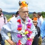 "Ramotar now blames ""media manipulators"" for elections defeat"
