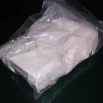 Guyanese nabbed at JFK with cocaine said he thought it was diamonds