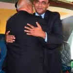 Jagdeo likely to feature as PPP Candidate for 2015 polls