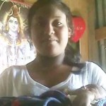Body on seawall identified as teenaged girl