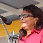 Harper chides Granger over criticism of Guyana's foreign policy