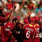 WICB and CARICOM reach agreement on way forward for WI cricket