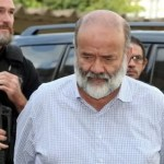 Brazilian ruling party official resigns over corruption charges