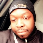 Guyanese man in NY shoots girlfriend's secret lover dead then kills himself