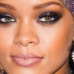 Rihanna teases new song ahead of album