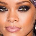 Rihanna teases new song ahead of album