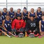 GCC female Hockey team members held at gunpoint and robbed