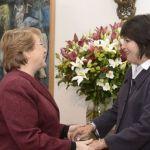 More arrests in 1986 Chile teenager burning case