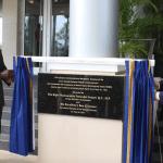CARICOM Leaders meet UN Secretary General on Sustainable Development