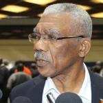 Guyana demands withdrawal of decree as Maduro and Granger set to meet  in Barbados