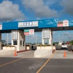 Berbice Bridge toll to be reduced as government looks to offer subsidy to Bridge Company