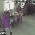 Police seeks public's help in identifying Granny Killer