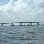 Government to introduce river taxi for Berbice river as bridge company still to reduce tolls