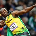 Jamaican sprinter Usain Bolt earning more endorsements