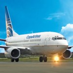 COPA Airlines adds additional flights to Guyana market