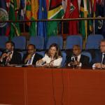 EU wants Caribbean to fully abolish death penalty
