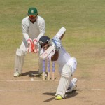CHANDRIKA HUNDRED PUTS JAGUARS ON TOP