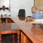 PPP wants Guysuco and other audit reports before it attends Budget consultations