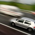 Speeding leads the way in causing road deaths…116 die in road accidents for 2015 so far