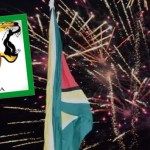 Fireworks and Cultural Show to usher in Guyana's Golden Jubilee year