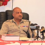 Police Promotions put on hold by Police Service Commission…Top Cop expresses disappointment