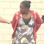 Brooklyn woman convicted of murder and dismemberment of Guyanese tenant