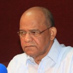 "Rohee says Government has created ""crisis in confidence"" in Guyana"