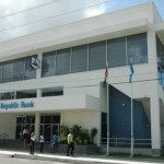 Republic Bank rubbishes report about alleged involvement in money laundering