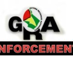 GRA seeking to boost Enforcement arm's firepower