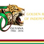 $300 Million for 50th Independence Anniversary Celebrations
