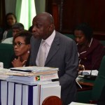 Guyana sets aside $200 Million for international and local legal consultants to deal with border row