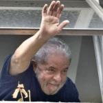 Brazil Petrobras scandal: Former president Lula defiant