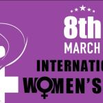 OP-ED: US Embassy celebrates International Women's Day