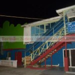 Guyanese detained during Barbados immigration raid at nightclub