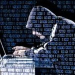 Cyber crimes to be tackled with new and improved legislation