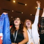 Chile lawmakers lift abortion ban introduced by Pinochet
